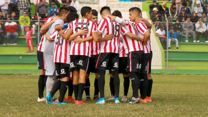 Unión Huaral celebra 72 años de pura historia