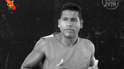 Melgar se refuerza con Nicolás Freitas