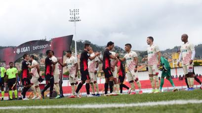 Champions League regresa con grandes partidos por los octavos de final