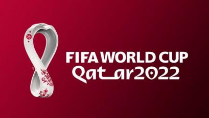 Conmebol anunció que habrá un nuevo sorteo para las eliminatorias de Qatar 2022