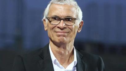 Víctor Rivera y su análisis con Deportivo Municipal: