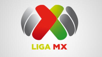 Liga MX prepara un plan para el regreso del fútbol