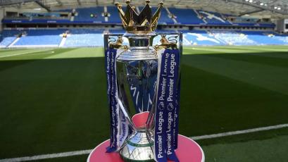 Premier League no utilizará parlantes para emular a los hinchas en su vuelta