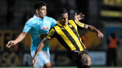 Sporting Cristal vs Peñarol: los datos que debes saber antes del choque por Copa Sudamericana