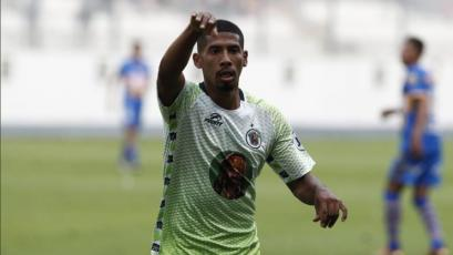 Copa Perú: Molinos El Pirata goleó y es el campeón de la Finalísima