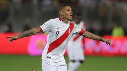 FIFPro solicitó oficialmente a la FIFA que Paolo Guerrero juegue el Mundial