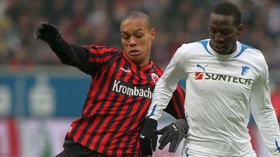 Luis Advíncula sobre su paso por la Bundesliga: