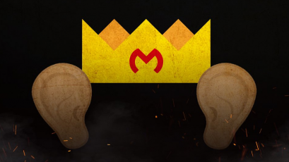 Monarcas Morelia espera la llegada de Edison Flores