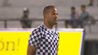Alianza Lima: Alberto Rodríguez será titular y volverá a jugar después de 472 días