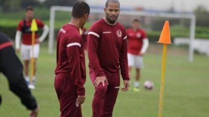 Universitario de Deportes: ¿Alberto Rodríguez renovaría por pedido de Gregorio Pérez?