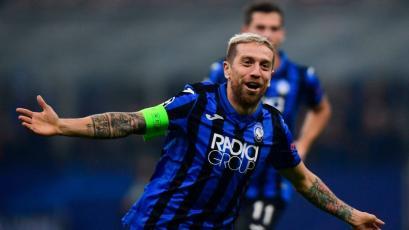 Serie A: se adelantó la fecha de reanudación del fútbol italiano y ahora es el viernes 19