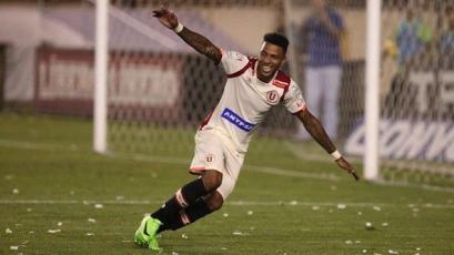 Alianza Lima confirmó interés por Alexi Gómez y no descartó renovación de Kevin Quevedo