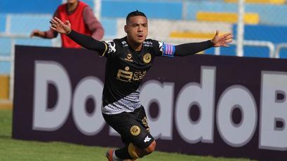 Alfredo Ramúa sobre el Cusco FC vs Cienciano: