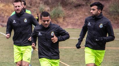 Real Garcilaso: Alfredo Ramúa y la revelación sobre lo sucedido en el Torneo Clausura (VIDEO)