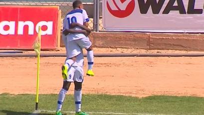 Liga2: Alianza Atlético venció 3-1 a Cienciano por la fecha 4 (VIDEO)
