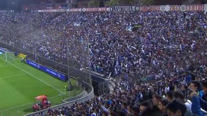 Alianza Lima vs. Sport Huancayo: entradas volaron y estadio de Matute lucirá lleno total