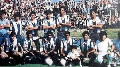 Alianza Lima: se cumplen 33 años de la tragedia del Fokker