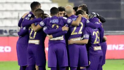 Liga1 Movistar: Alianza Lima y los 3 jugadores claves que no estarán ante Melgar por lesión