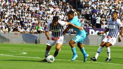Sporting Cristal vs. Alianza Lima: Nómina de convocados para la segunda semifinal