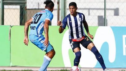 Deportivo Binacional vs. Alianza Lima: se agotaron las entradas para el partido en Juliaca