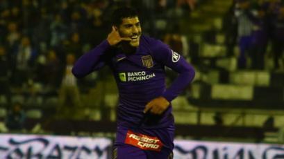 Alianza Lima venció 3-2 a Pirata FC con drama y sigue en la pelea del Torneo Clausura (VIDEO)