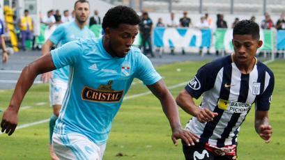 Alianza Lima vs Sporting Cristal: partidos de la semifinal se jugarán con ambas hinchadas