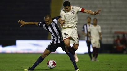 Alianza Lima vs Universitario por Liga1 Movistar: así quedaron los últimos 3 clásicos en Matute