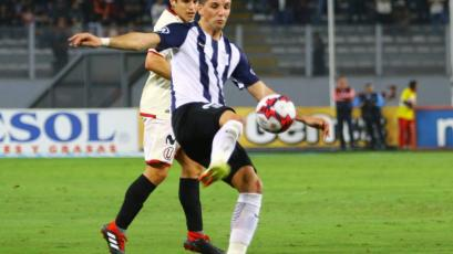 Alianza Lima vs. Universitario: ¿Cómo fue el último enfrentamiento?