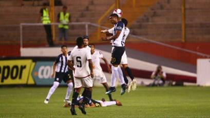 Alianza Lima vs. Universitario: los datos más rutilantes en la previa del clásico