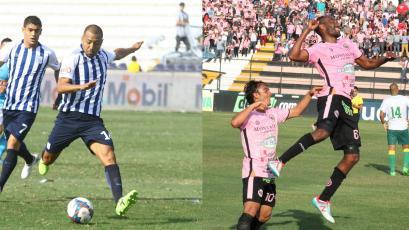 Previa: Alianza Lima y Sport Boys disputan la Supercopa Movistar