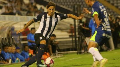 Alianza Lima vs. UTC: Conoce la fecha que se jugará el partido suspendido