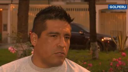 Perú vs Brasil: Amilton Prado dio consejos a los laterales de la bicolor para esta noche (VIDEO)