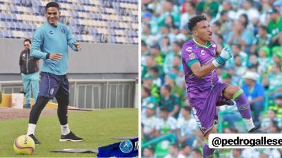 Duelo de peruanos: Puebla recibe a Veracruz por la fecha 3 del Clausura de la Liga MX