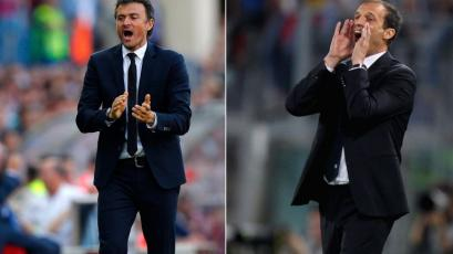 Arsenal: Empiezan a negociar por el sustituto de Arsene Wenger