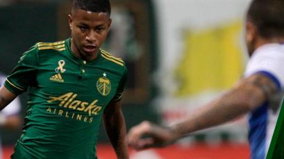 Atlanta United vs. Portland Timbers: Andy Polo va por el título de la MLS