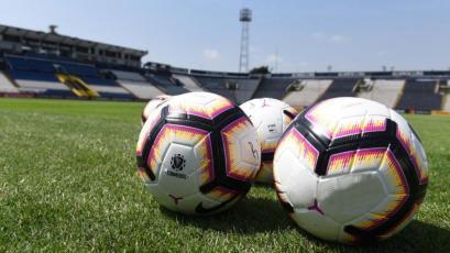Atlético Grau de Piura jugaría de local en Matute por la Copa Sudamericana