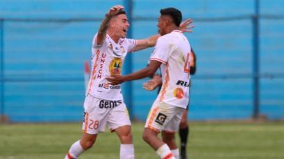 Liga1 Movistar: ¿qué pasa si Ayacucho FC vence a Sporting Cristal en la final de la Fase 2?