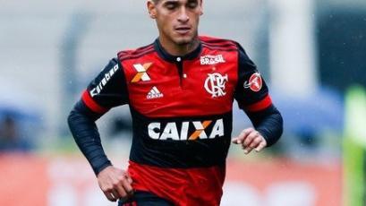 Miguel Trauco dio una asistencia por el Torneo Carioca