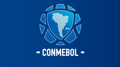 Conmebol solicitó a la FIFA la reprogramación de las Eliminatorias por el Coronavirus