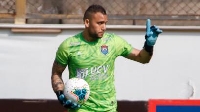 Carlos Grados: