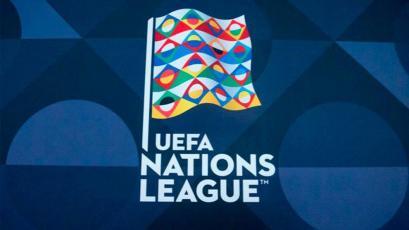 Conoce a los finalistas, ascendidos y descendidos en la Liga de Naciones