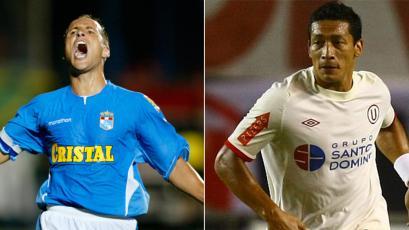 Copa Libertadores: ¿cuándo fue la última vez que Sporting Cristal y Universitario pasaron la fase de grupos?