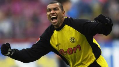 Bundesliga: los máximos goleadores sudamericanos en una misma temporada