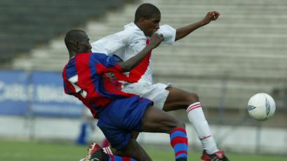 Selección peruana: hace 18 años Jefferson Farfán debutaba con la bicolor