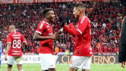 ¿Cómo va la reactivación del fútbol en Sudamérica?: este es el panorama de las ligas en la región