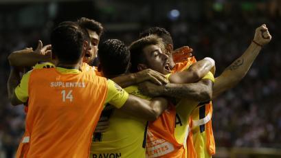 Boca Juniors definirá su suerte en la última jornada frente a Alianza Lima