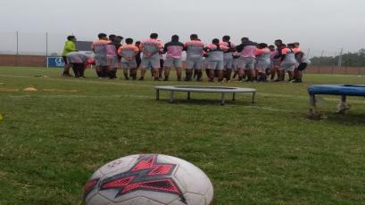 Sport Boys se pone a punto para el inicio del Torneo Apertura
