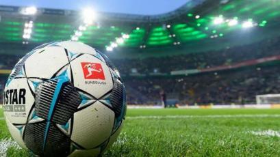 Bundesliga: 36 clubes de Alemania esperan terminar la temporada sí o sí