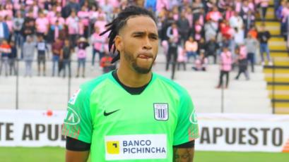 """Pedro Gallese tras la remontada de Alianza Lima sobre Sport Boys: """"Nunca bajamos los brazos"""" (VIDEO)"""