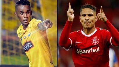 Copa Libertadores: conoce la lista de goleadores